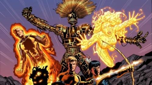 new_mutants1