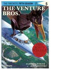 venture5
