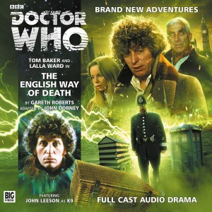 the_english_way_of_death_cover_large