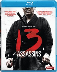 13-assassins-blu-ray-cover-40