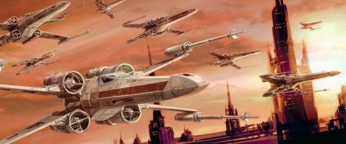 Rogue_Squadron_TEA