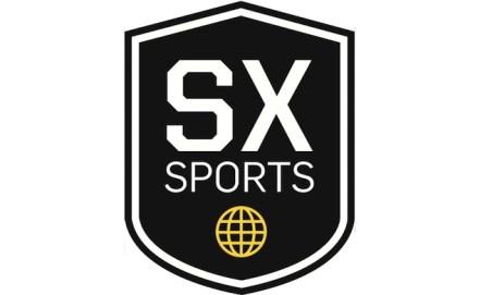 SxSports