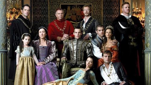Henry_Cavill_The-Tudors_promo_10