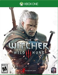 cover-xboxone-the-witcher-3-wild-hunt