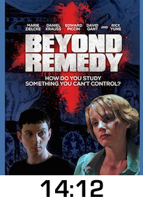 Beyond Remedy DVD Review