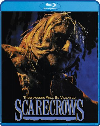 scarecrows (1)