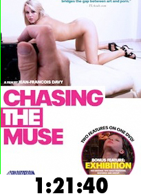 Chasing the Muse DVD Review