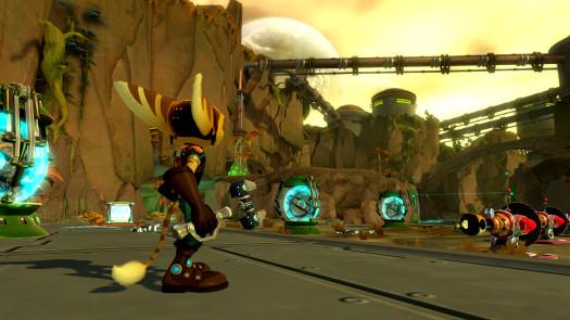 Ratchet-Clank-Q-Force-01