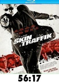 Skin Traffik Bluray Review