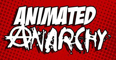AnimatedAnarchy_371