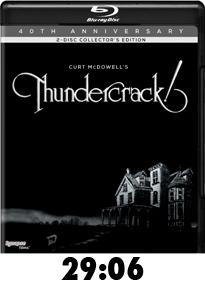 ThundercrackBluRayReview