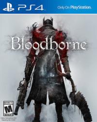 Bloodborne_Cover_Wallpaper