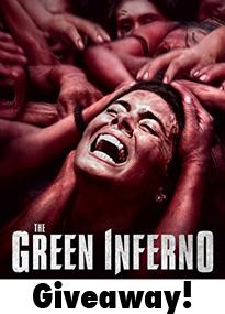 GreenInfernoBluRayReview