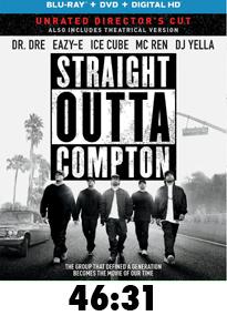 StraightOuttaComptonBluRayReview
