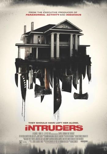 intruders_poster