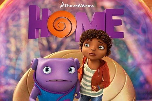 HomeMovie