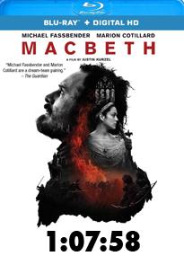 ReviewMacbeth