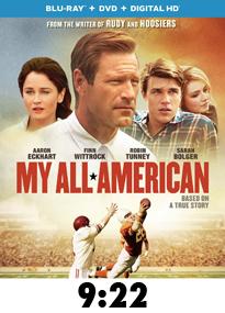 ReviewMyAllAmerican