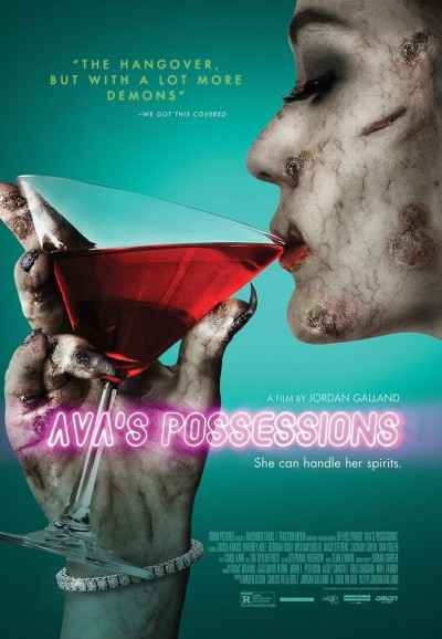 avas_possessions