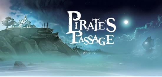 pirate-s-passage
