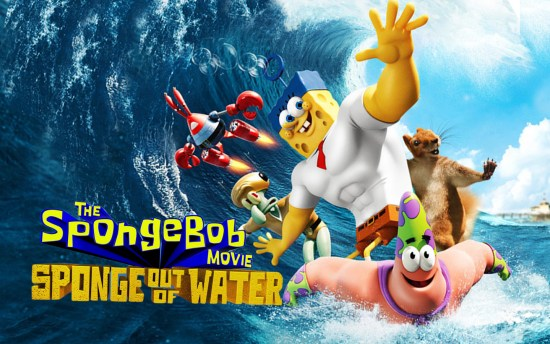 the_spongebob_movie_2015_poster_hd