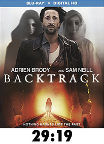 BluBacktrackReview