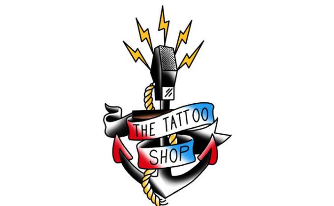 rsz_carousel_tattooshop