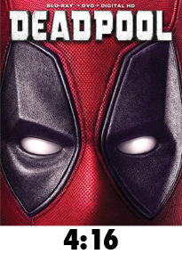 BluDeadpoolReview