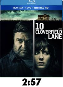 Blu10CloverfieldLnReview