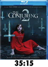 bluconjuring2review