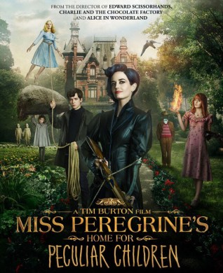 tim-burtons-miss-peregrines-home-for-peculiar-children