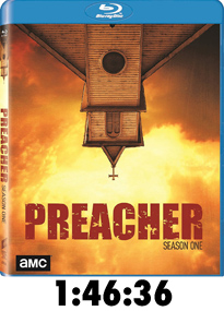 blupreachers1review