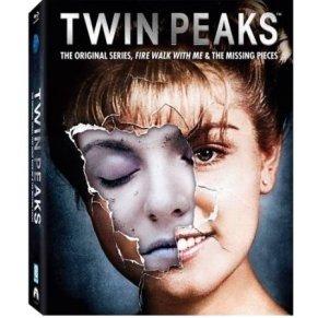 twinpeaksbox