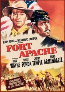 fort_apache_poster