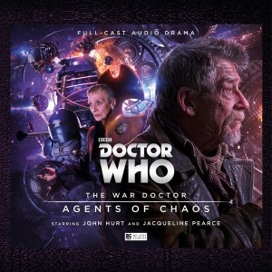 dwtwd03_agentsofchaos_1417sq_cover_large
