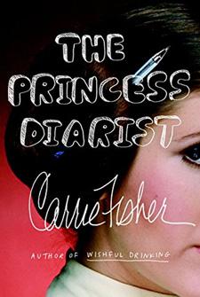 the_princess_diarist