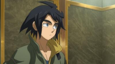 10-Mikazuki-Augus