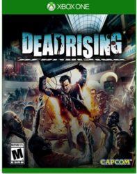 dead_rising_xbox