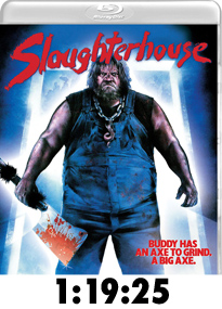 BluSlaughterhouseReview