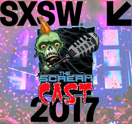 SxSwScreamcast