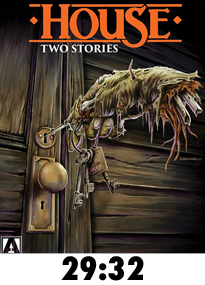 BluHouse2StoriesReview
