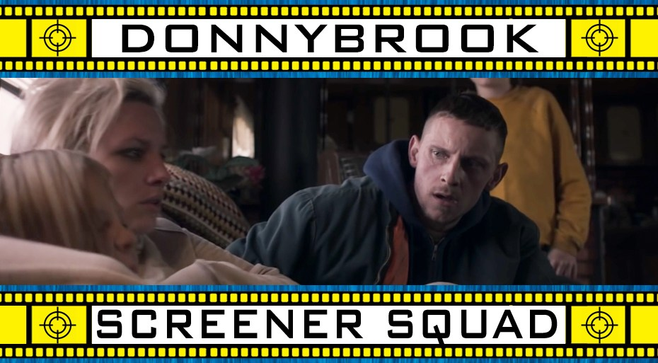Donnybrook Movie Review