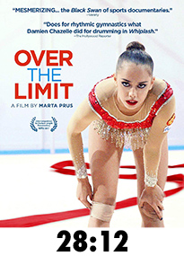 Over The Limit Movie Review