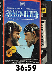 Songwriter Movie Review