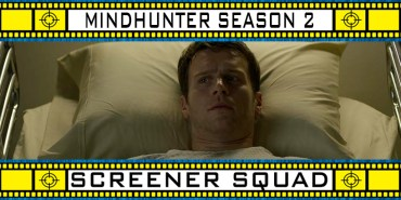 Mindhunter Season 2 Review