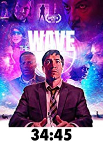 The Wave Blu-Ray Review