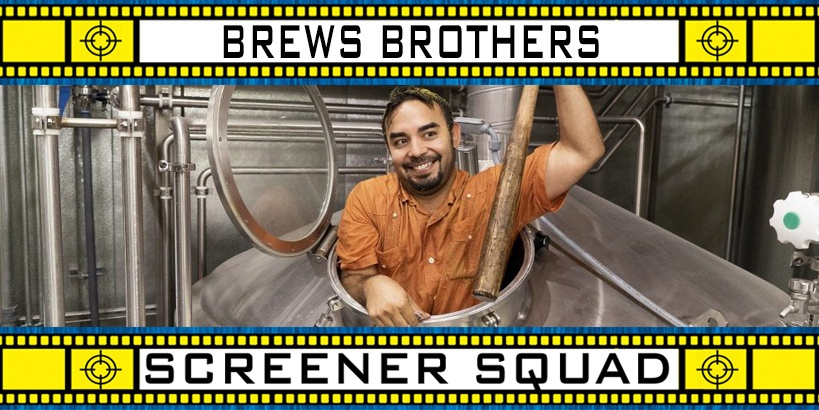 Brews Brothers Season 1 TV Show review