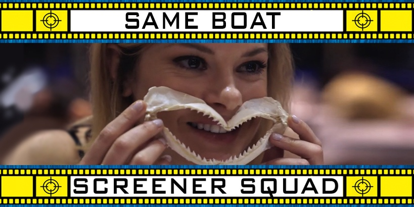 Same Boat Movie Review