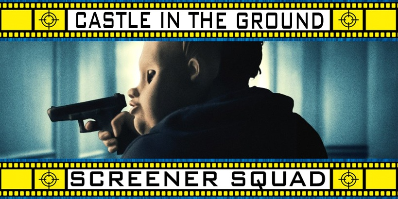 Castle in the Ground Movie Review
