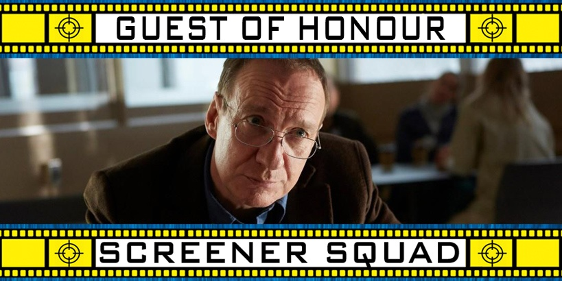 Guest of Honour Movie Review